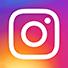 Ankerud Web Design on Instagram